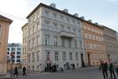 2011-12-29.1459.Berlin.jpg