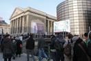 2011-12-29.1460.Berlin.jpg