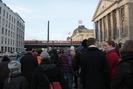 2011-12-29.1461.Berlin.jpg