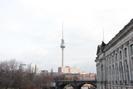 2011-12-29.1464.Berlin.jpg