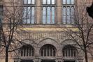 2011-12-29.1468.Berlin.jpg
