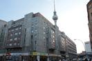 2011-12-29.1472.Berlin.jpg
