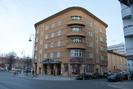 2011-12-29.1473.Berlin.jpg