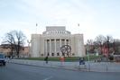 2011-12-29.1475.Berlin.jpg