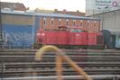 2011-12-29.1479.Berlin.jpg