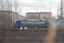 2011-12-29.1482.Berlin.jpg