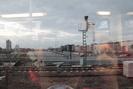 2011-12-29.1484.Berlin.jpg