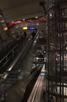 2011-12-29.1490.Berlin.jpg