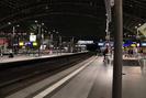 2011-12-29.1491.Berlin.jpg