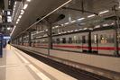 2011-12-29.1500.Berlin.jpg