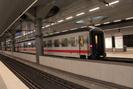 2011-12-29.1502.Berlin.jpg