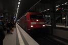 2011-12-29.1530.Berlin.jpg