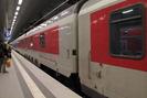 2011-12-29.1532.Berlin.jpg
