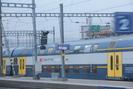 2011-12-30.1542.Zurich.jpg