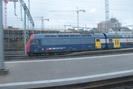 2011-12-30.1543.Zurich.jpg