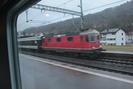 2011-12-30.1544.Zurich.jpg