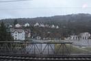 2011-12-30.1545.Zurich.jpg