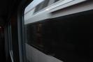 2011-12-30.1546.Zurich.jpg