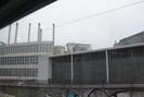 2011-12-30.1547.Zurich.jpg