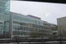 2011-12-30.1548.Zurich.jpg