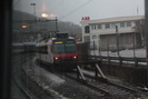 2011-12-30.1549.Zurich.jpg