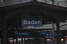 2011-12-30.1550.Zurich.jpg