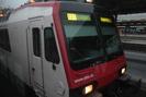 2011-12-30.1551.Zurich.jpg
