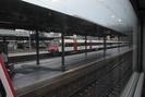 2011-12-30.1552.Zurich.jpg