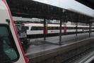 2011-12-30.1553.Zurich.jpg