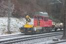 2011-12-30.1555.Zurich.jpg
