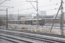 2011-12-30.1559.Zurich.jpg