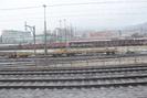 2011-12-30.1562.Zurich.jpg