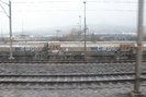 2011-12-30.1563.Zurich.jpg