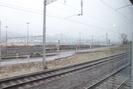 2011-12-30.1564.Zurich.jpg