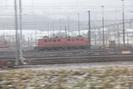 2011-12-30.1565.Zurich.jpg