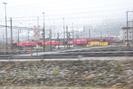 2011-12-30.1567.Zurich.jpg