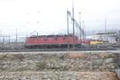 2011-12-30.1568.Zurich.jpg