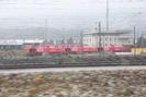 2011-12-30.1569.Zurich.jpg