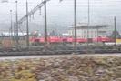 2011-12-30.1570.Zurich.jpg