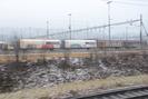 2011-12-30.1571.Zurich.jpg