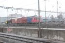 2011-12-30.1572.Zurich.jpg