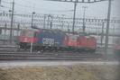 2011-12-30.1574.Zurich.jpg