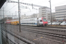 2011-12-30.1575.Zurich.jpg