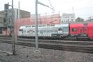 2011-12-30.1576.Zurich.jpg