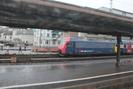 2011-12-30.1577.Zurich.jpg