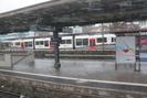2011-12-30.1578.Zurich.jpg