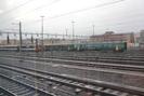 2011-12-30.1579.Zurich.jpg