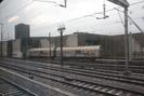 2011-12-30.1581.Zurich.jpg