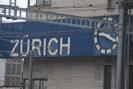 2011-12-30.1585.Zurich.jpg
