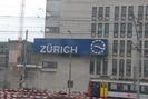 2011-12-30.1586.Zurich.jpg